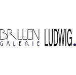 Brillen Gallerie Ludwig