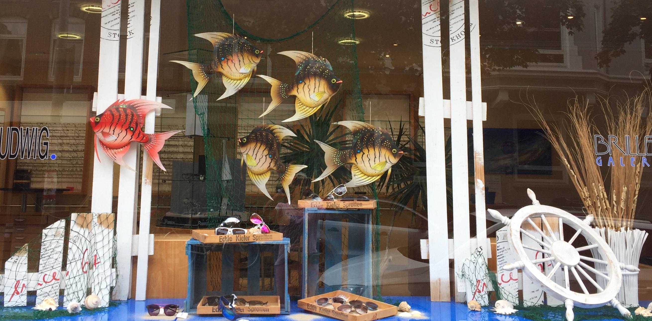 Frische Fische fischt Fischers Fritze...
